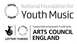 Nation Foundation for Youth Music